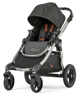 Baby Jogger Anniversary City Stroller, Select