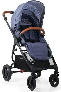 Valco Baby Snap Ultra Trend Compact Fold Lightweight Single