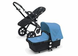 Bugaboo Cameleon 3 2018 All-In-One Premium Lightweight Toddl