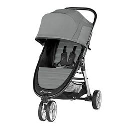Baby Jogger City Mini 2 Stroller - 2019 | Compact, Lightweig