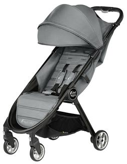 Baby Jogger City Tour 2 Lightweight Travel Stroller FREE Bel