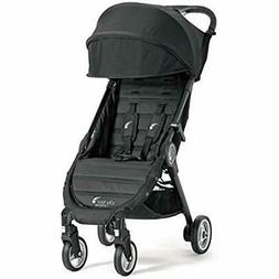 City Tour Stroller Compact Travel Lightweight Baby With Back