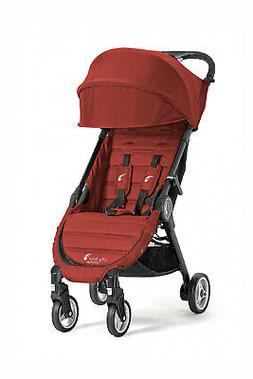Baby Jogger City Tour Stroller | Compact Travel | Lightweigh