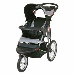 Baby Trend Expedition Jogger Stroller,