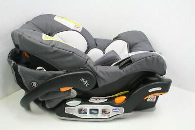 Chicco Sport Travel System w Car Seat