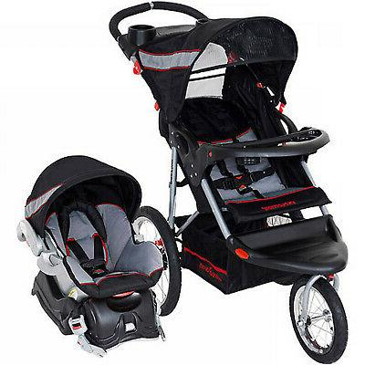 Baby Expedition System/ Infant Combo Lightweight