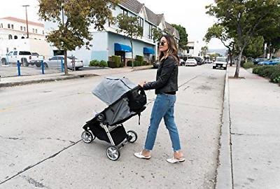Baby Mini 2 Stroller - 2019 | Compact, | Quick