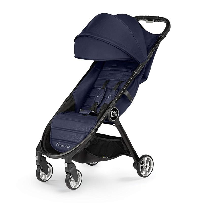 city tour 2 stroller 2019 compact travel