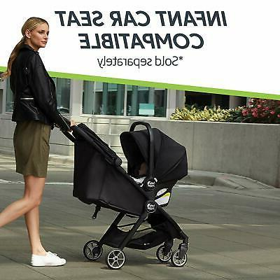 Baby Tour 2 Stroller in Brand Shipping!