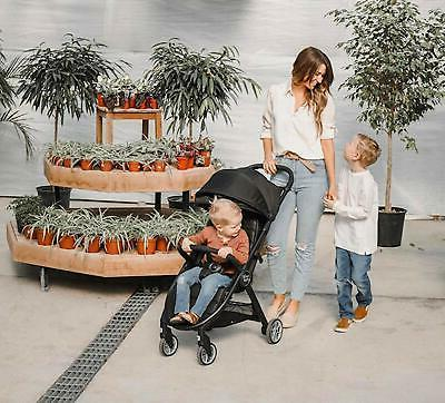 Baby City Brand New Model Free Shipping!