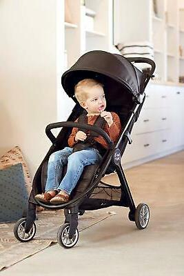 Baby Jogger City 2 in Slate Brand Shipping!