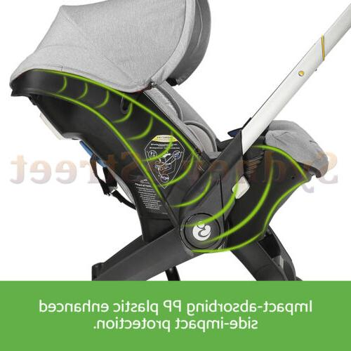 Baby Stroller Combos 1 for light weight