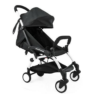 Mini Stroller W/Bag for 6 Month and 15KG Baby