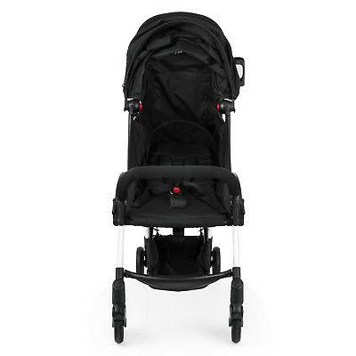 Mini Folding Baby W/Bag for Month Up 15KG Baby