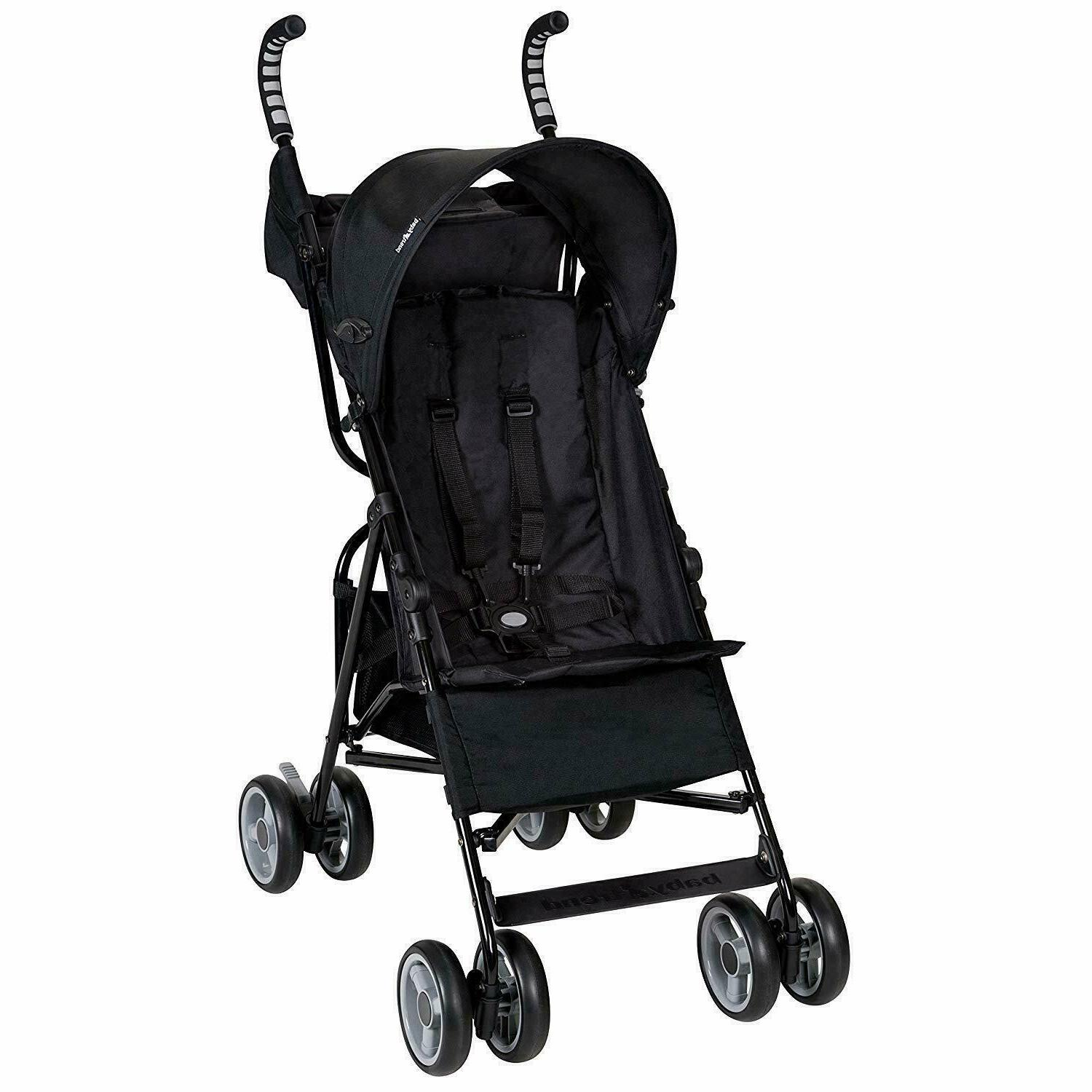 Baby Stroller, Princeton Compact Folding Buggy