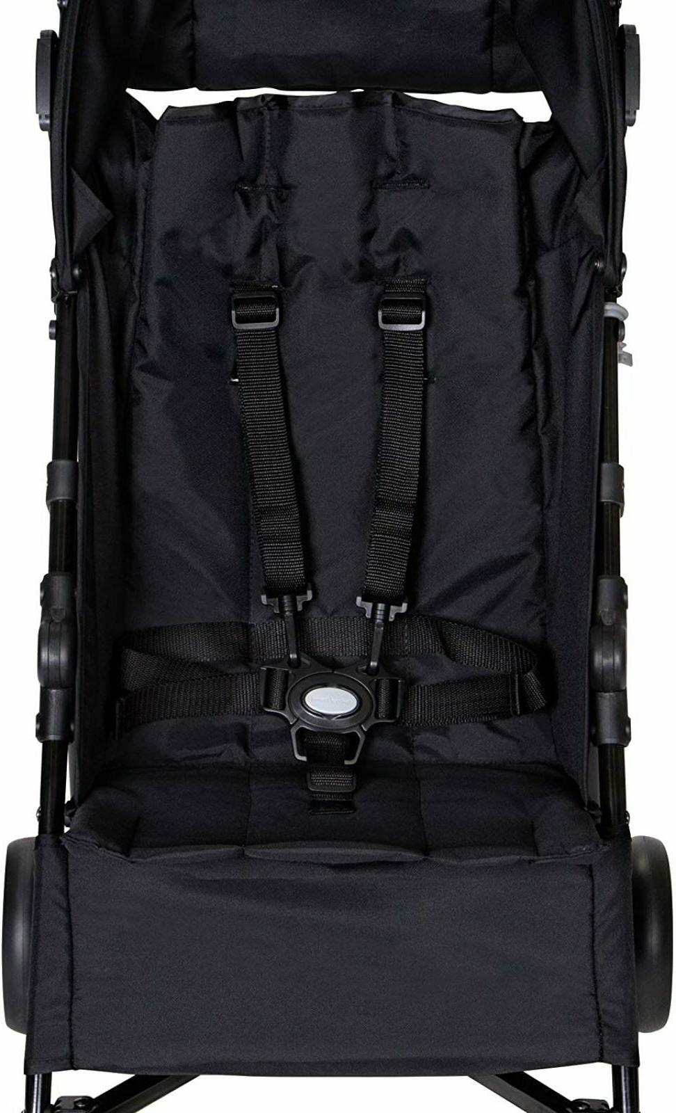 Baby Trend Lightweight Foldable