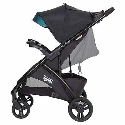 Baby Tango Infant Car Travel System,