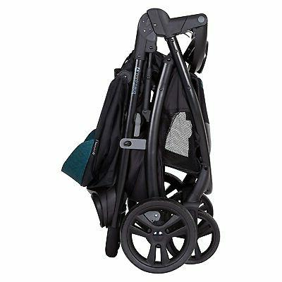 Baby Trend Tango Infant Car Seat Stroller