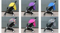 Yoya Portable Lightweight Stroller for Travel Compact Baby C