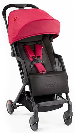 Diono Traverze Plus Lightweight Compact Fold Baby Travel Str